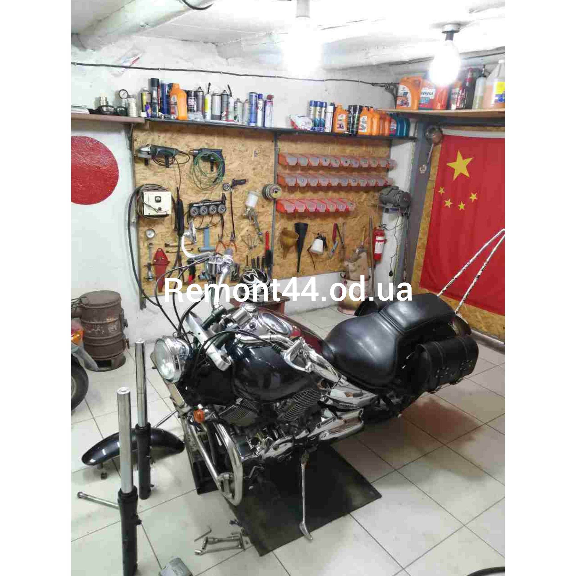 InShot_20201208_090908913